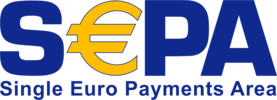 SEPA-Transfer